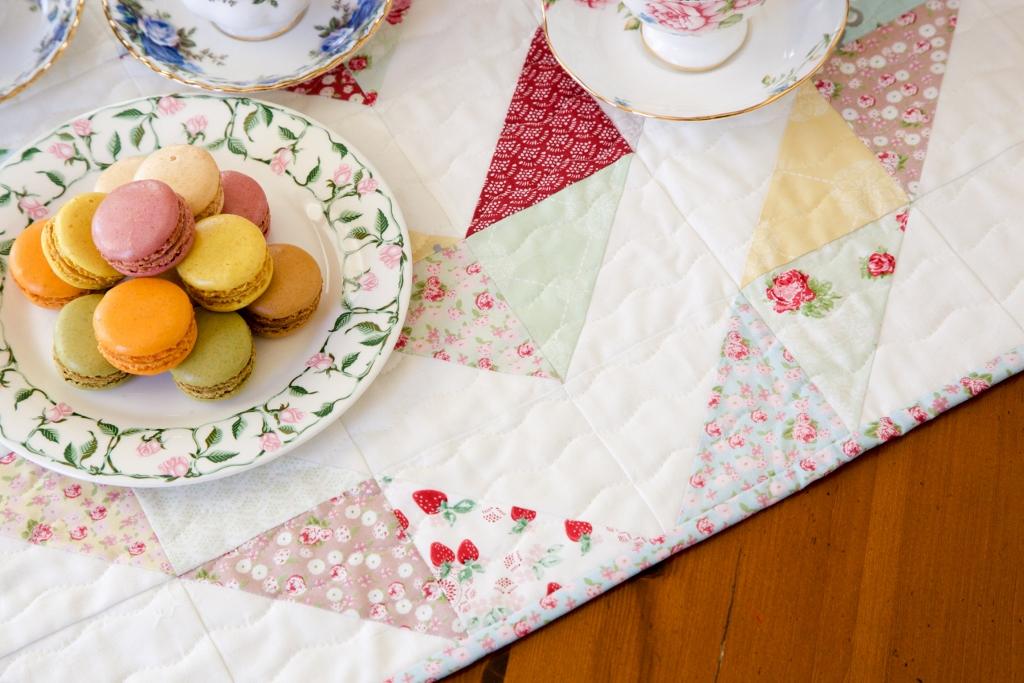 high tea_Kristin-3 (1024x683)