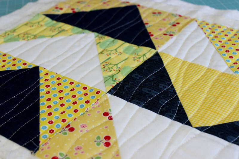 announcing the machine quilting blog hop!