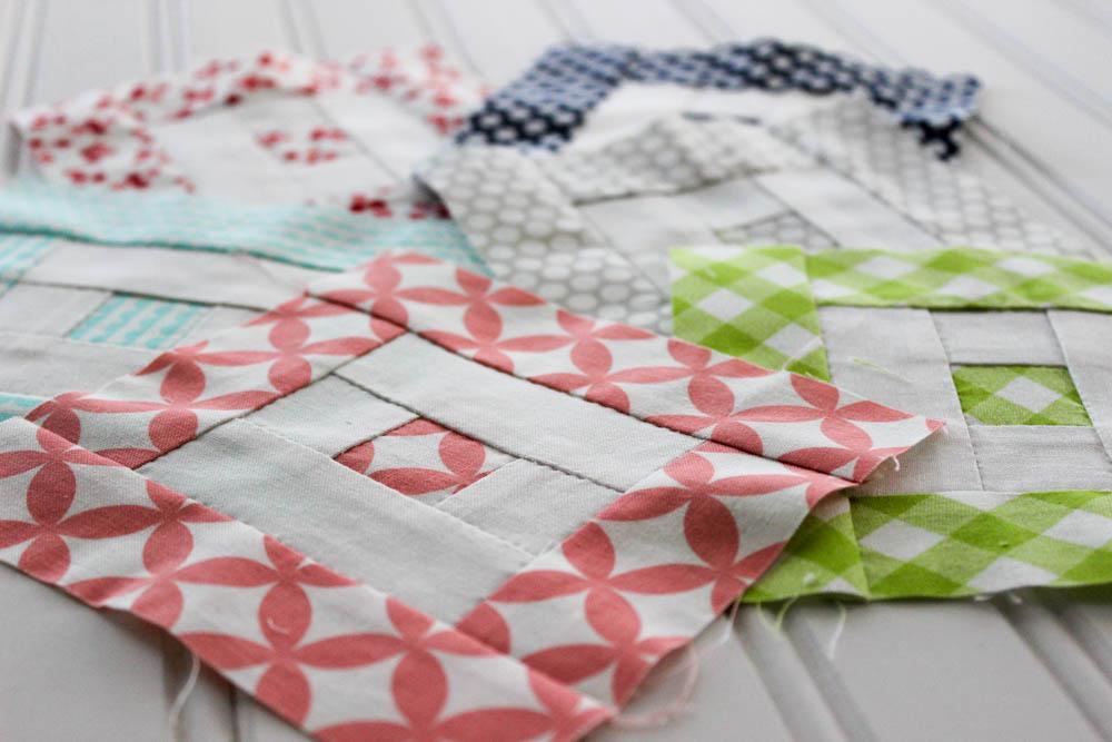 patchwork quilt along fat quarter shop
