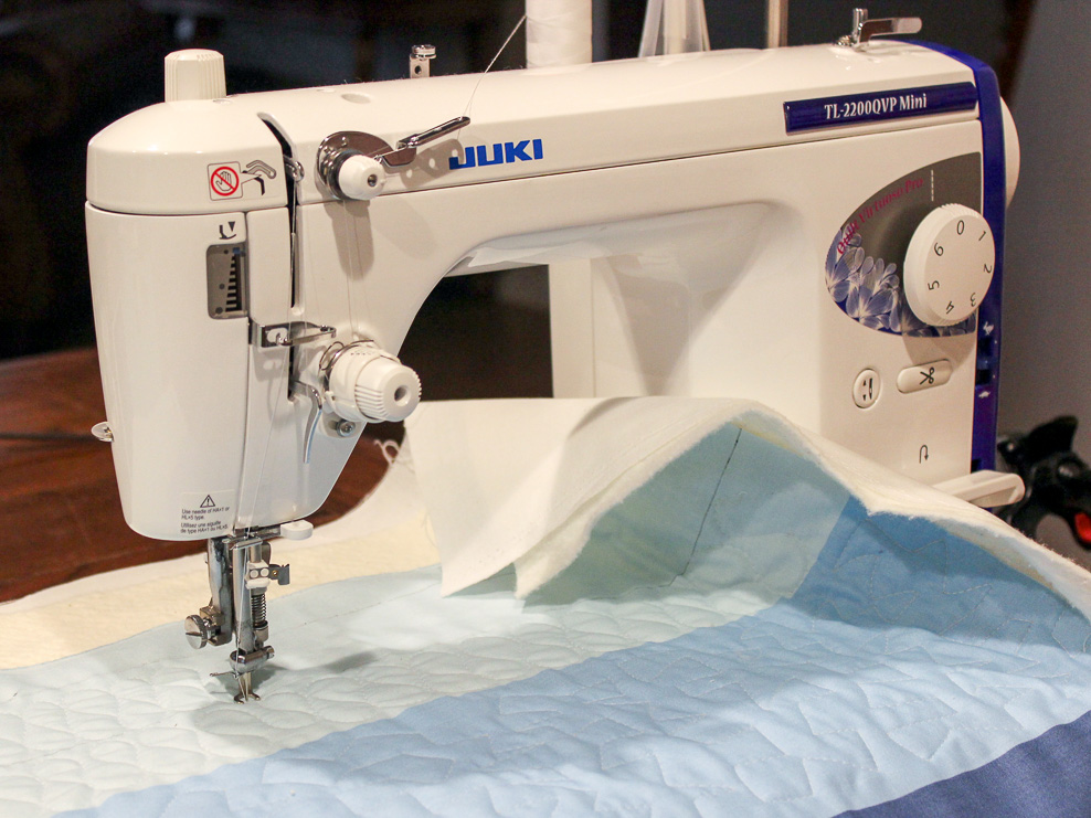Top Rated Sewing Machines 2020.Juki Tl 2200qvp Mini Review Simple Handmade Everyday