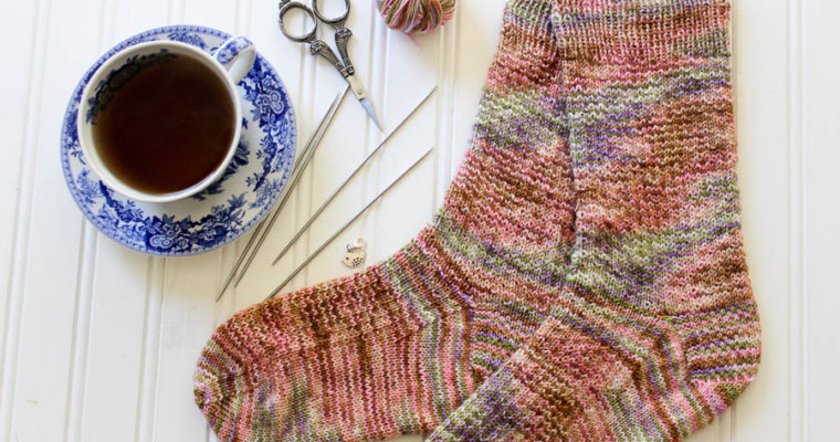 5 Great Resources to Help You Learn to Knit
