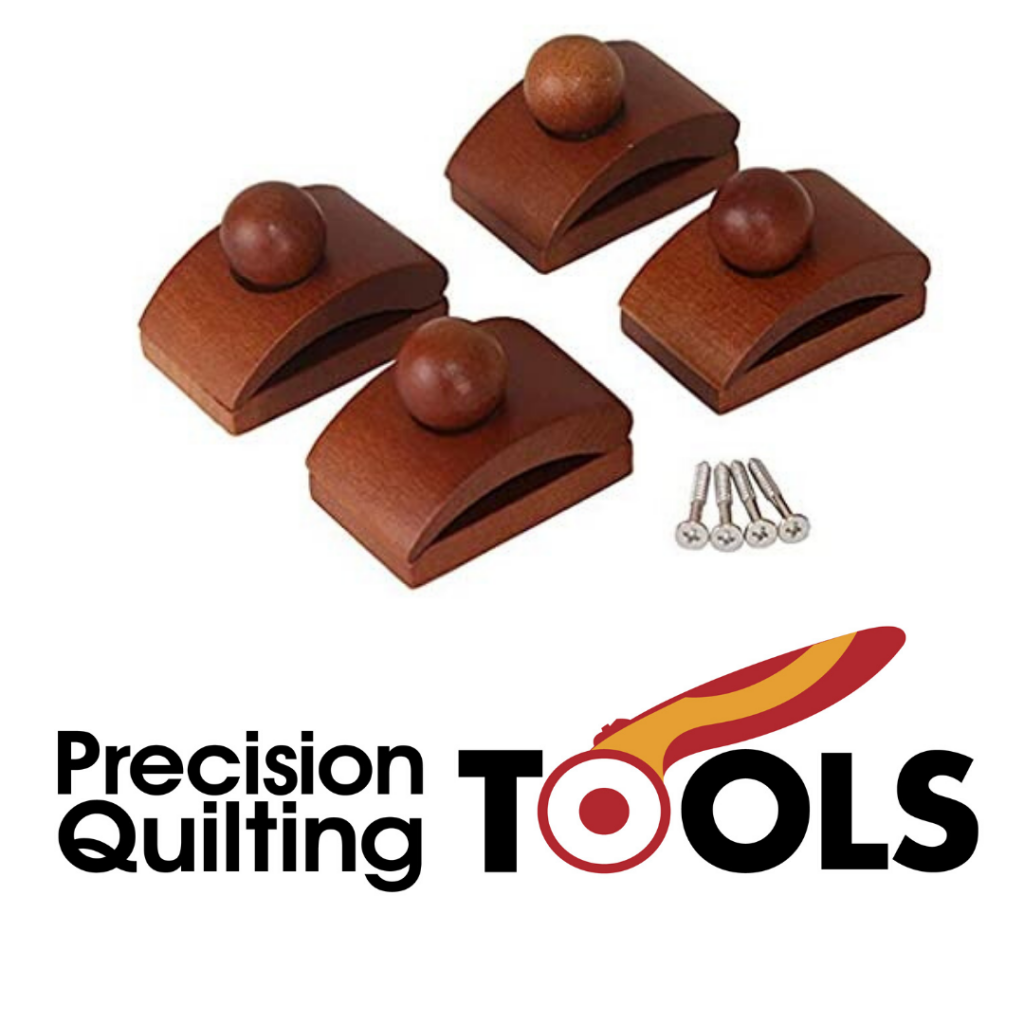 Precision Quilting Tools prize (1)